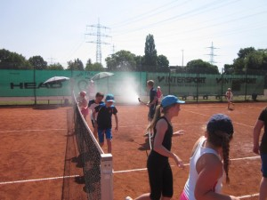 K1024_IMG_6264_Tenniscamp
