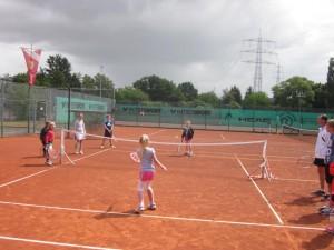K1024_IMG_6456_Tenniscamp