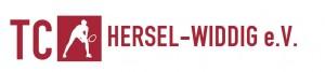 Logo-Spieler