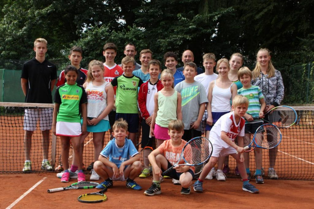 K1024_Tenniscamp 16 IMG_7000